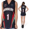 normal_blackmilk-mandalore-fett-basketball-jersey